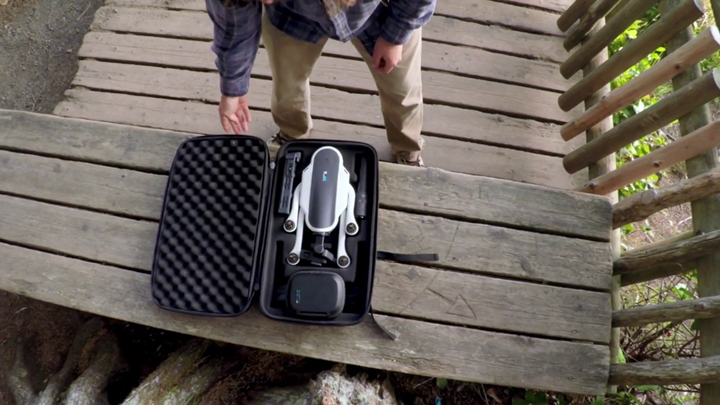 GoPro-Karma-Drone-Case-Packed