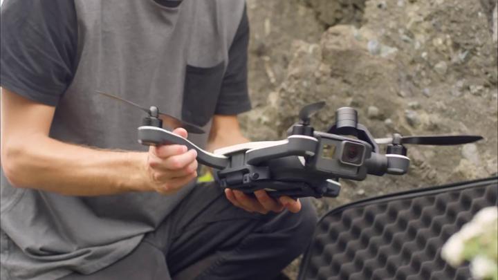 GoPro-Karma-Drone-Folded-View