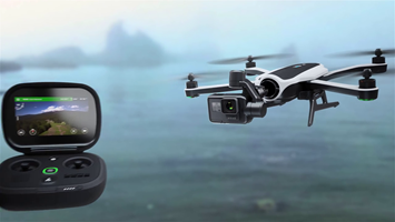 GoPro-Karma-Grip-Attach2