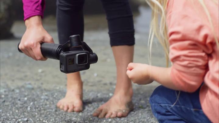 GoPro-Karma-Grip-Handheld