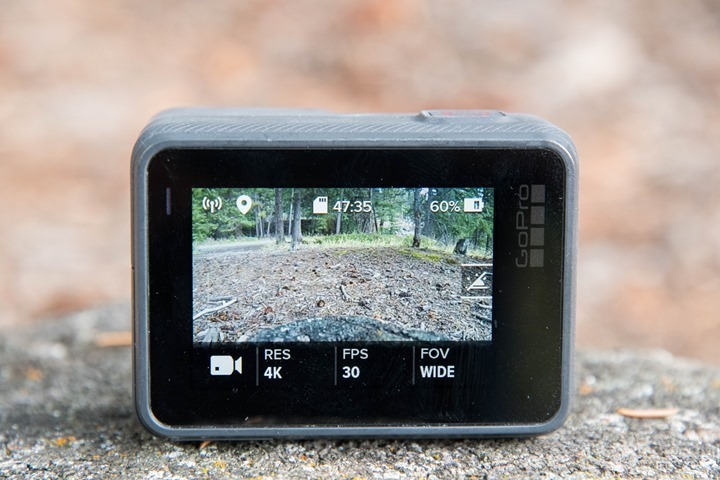 GoPro-Hero5-Black-Display