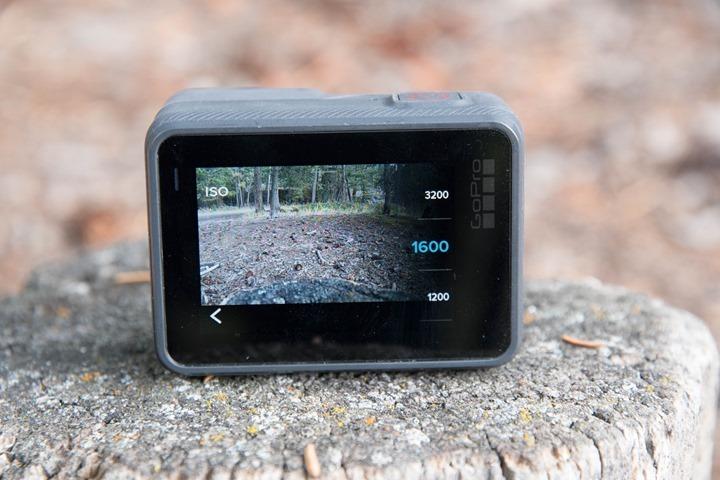 GoPro Hero5 Black In-Depth Review | DC Rainmaker