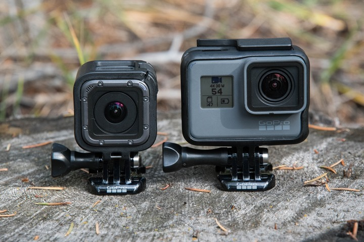 GoPro-Hero5-Black-vs-Hero5-Session