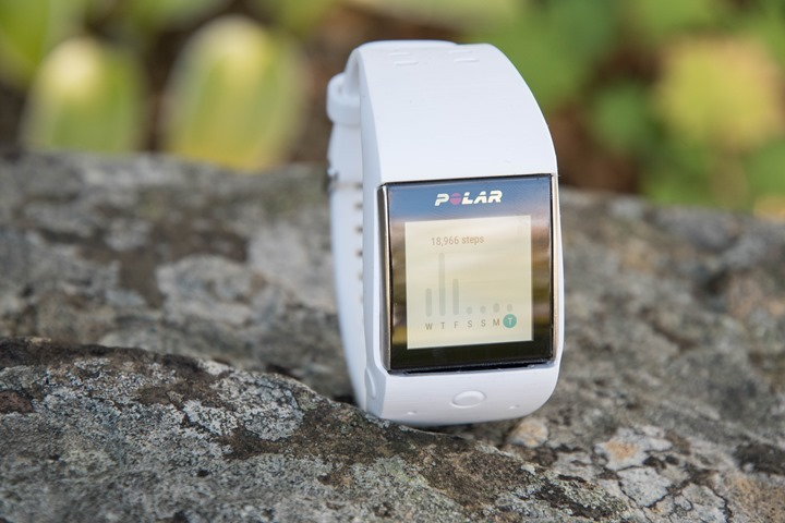 Polar-M600-White-Band