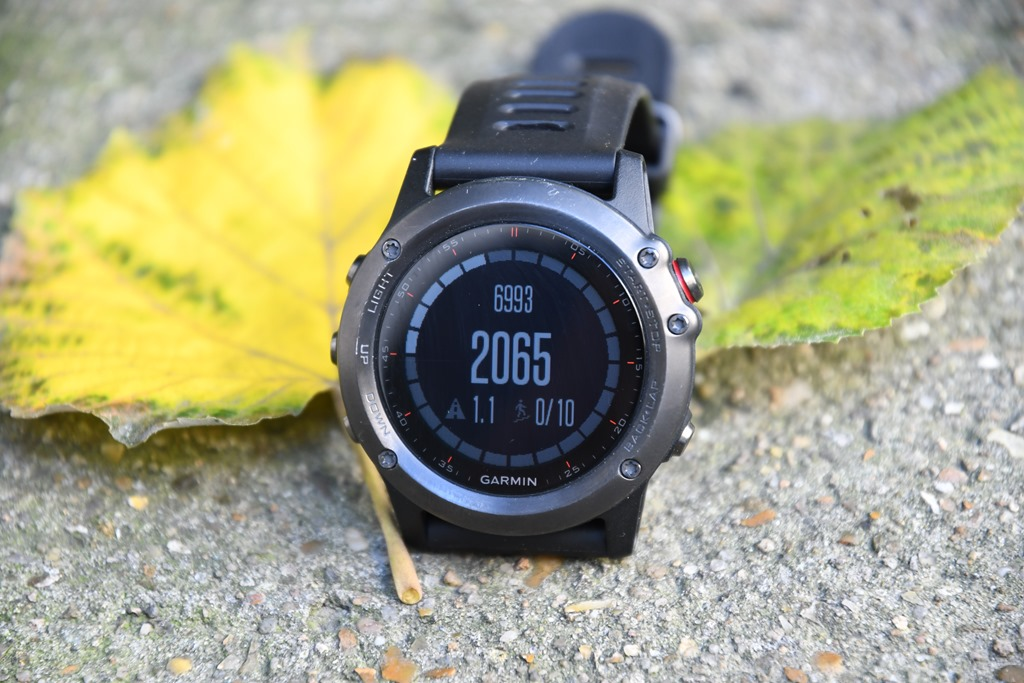 Garmin's new TrueUp multi-device activity tracking sync: Here's how