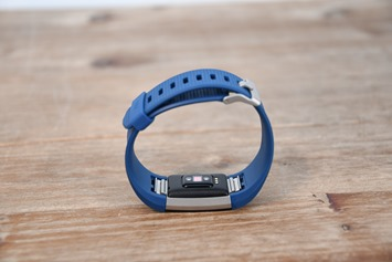 Fitbit-Charge-2-Side2