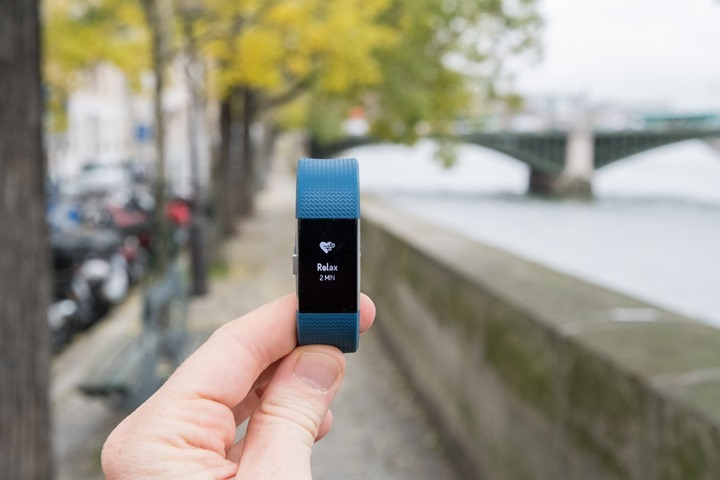 Fitbit-Charge2-Relax