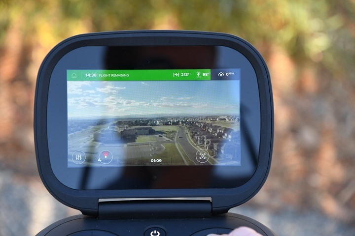 GoPro-Controller-Mid-Flight