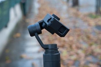 GoPro-Grip-Level