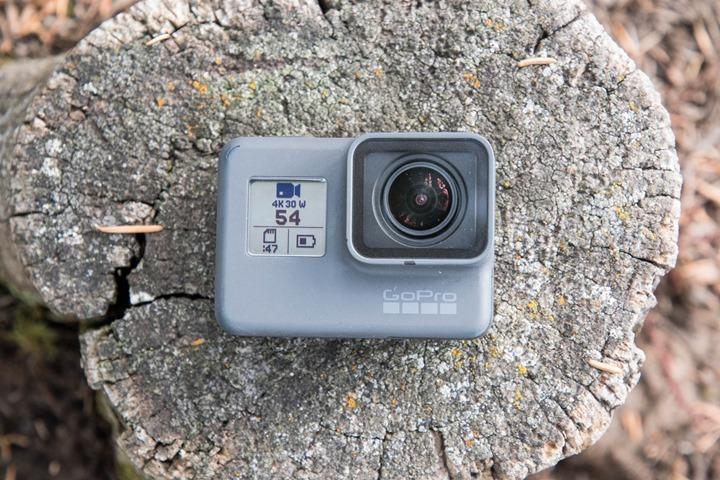 GoPro-Hero5-Black-Video-Mode