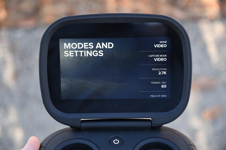GoPro-Karma-Camera-Settings-Midflight