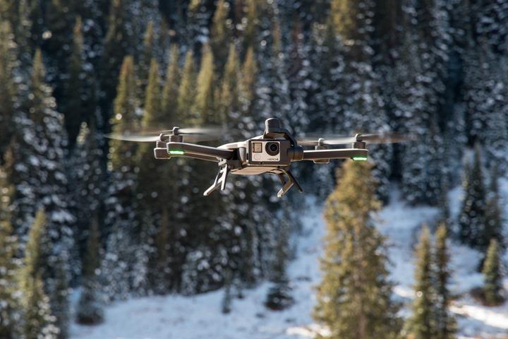 GoPro-Karma-Flying-Snow