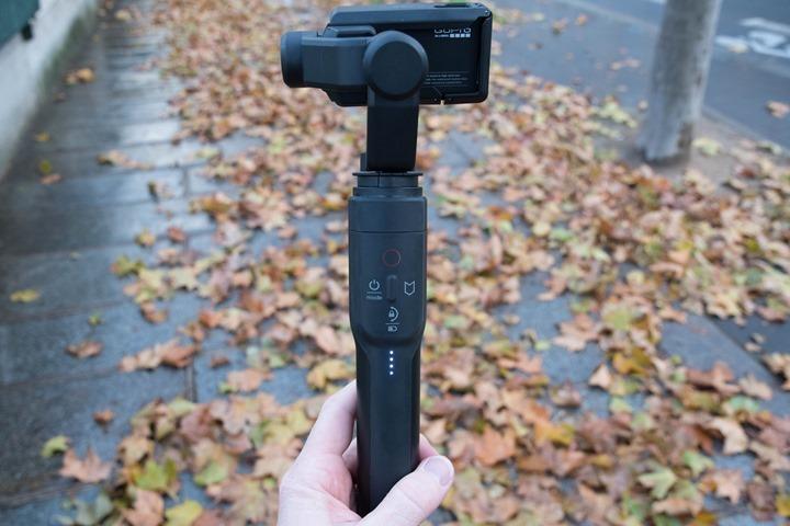 GoPro-Karma-Grip-Gimbal-LED-Status