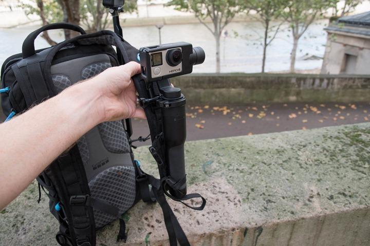 GoPro-Karma-Grip-Seeker-Bag