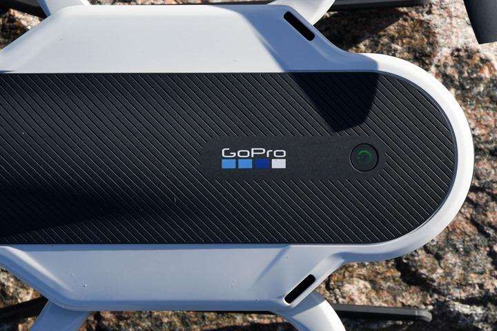 GoPro-Karma-On-Button