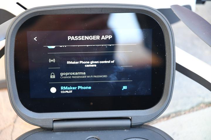 GoPro-Karma-Passenger-Control