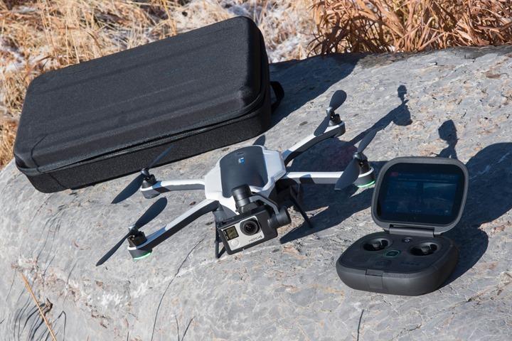GoPro-Karma-Ready-To-Fly