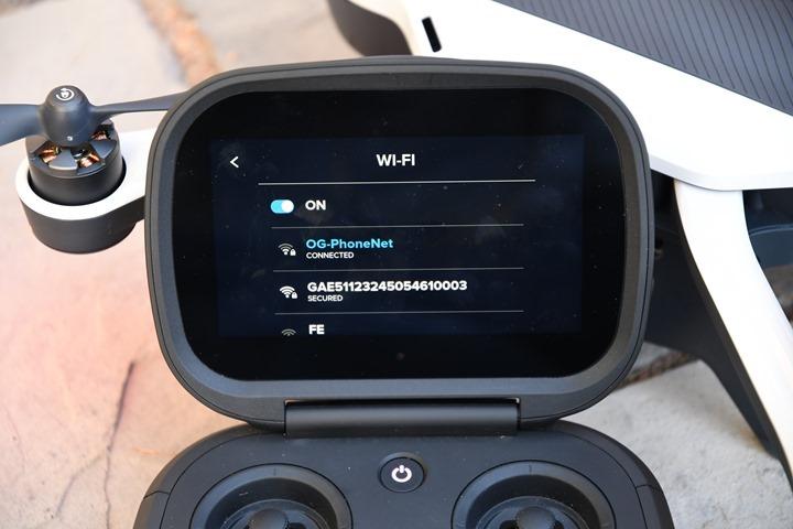 GoPro-Karma-Remote-WiFi