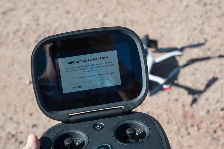 GoPro-Karma-Restricted-Zonewarning