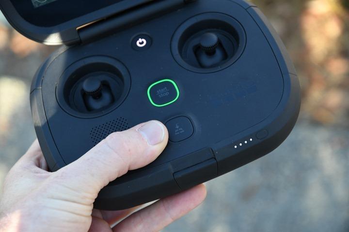 GoPro-Karma-Return-To-Home-Button