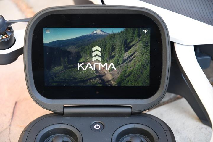 GoPro-Karma-Start-Dashboard