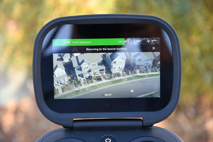 GoPro_Karma-battery-Display