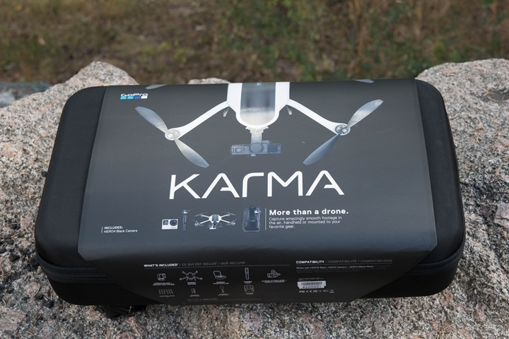 Karma-Case-Box-Outer