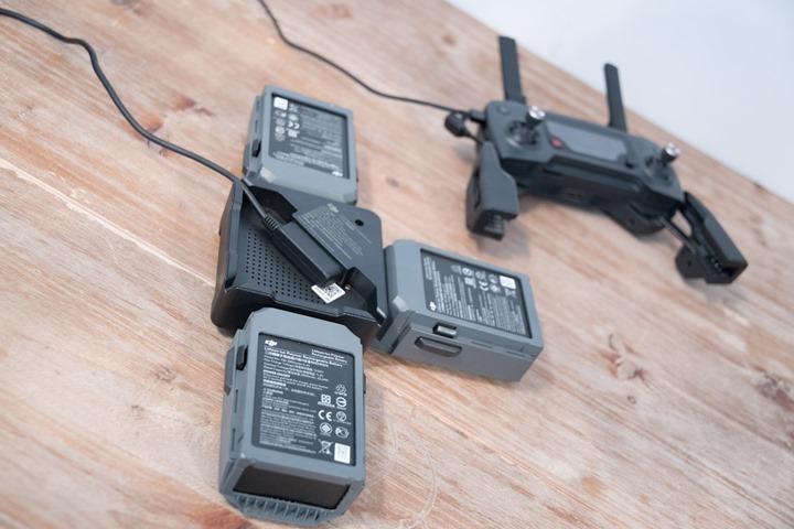 DJI-Mavic-Pro-Battery-Charging-Hub