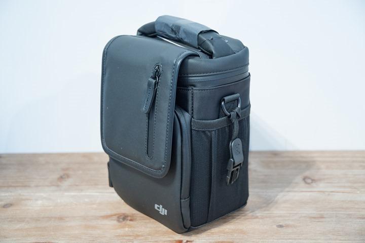 DJI-Mavic-Pro-Carrying-Man-Purse-Bag