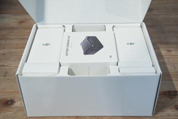 DJI-Mavic-Pro-Fly-More-Combo-Box-Opened
