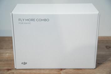 DJI-Mavic-Pro-Fly-More-Combo-Box