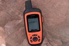 DSC00032-2