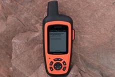 DSC00044-2