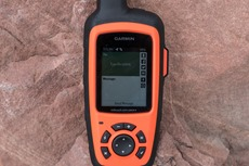DSC00100-2