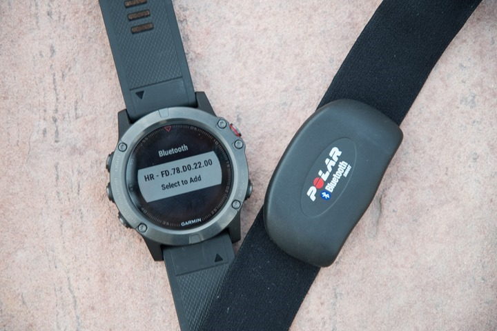 Garmin-Fenix5-Bluetooth-Smart