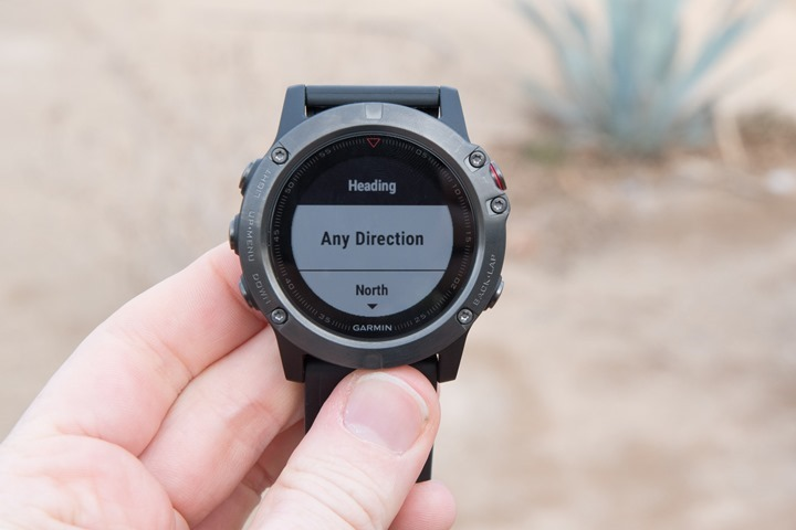 Garmin-Fenix5-Course-RoundTripRoutingDirection