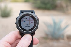 Garmin-Fenix5-Course3