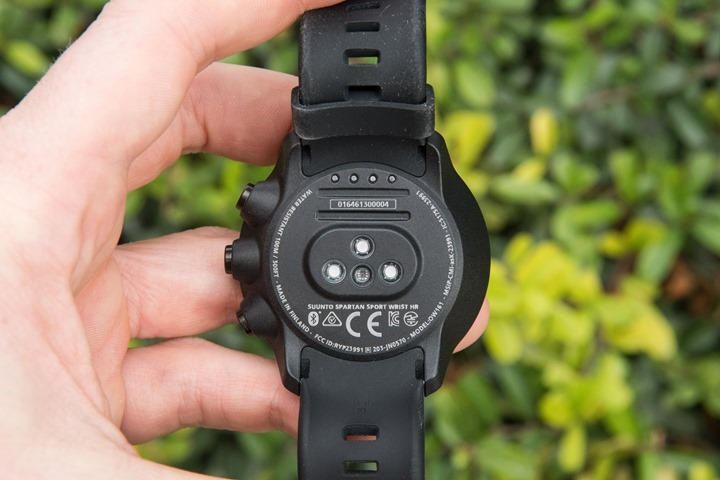 Suunto-Spartan-Wrist-HR-Optical-Sensor2