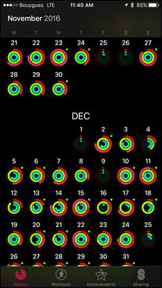 2017-02-10 11.40.47