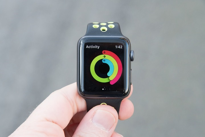 AppleWatch-Series2-ActivityCircles