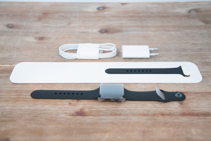 AppleWatch-Series2-Parts