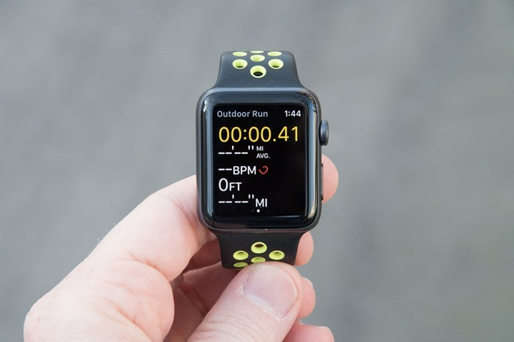 AppleWatch-WorkoutModeDataPage