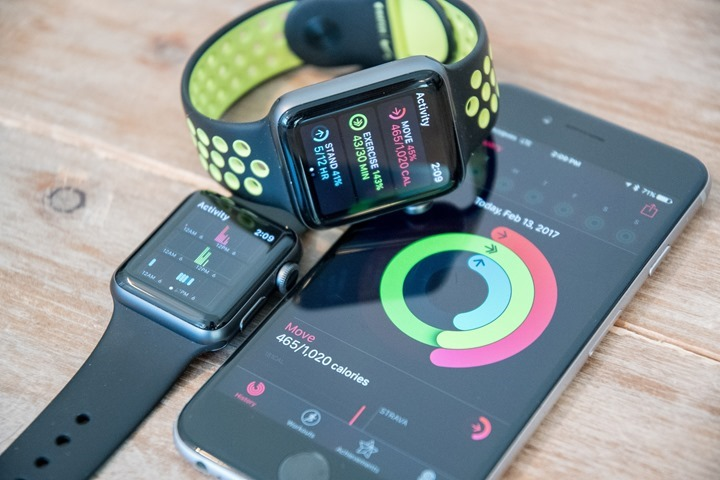AppleWatchSeries2-Nike-Edition-ActivityTracking