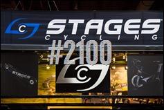 22-StagesPricDropIMG_8295-720x480