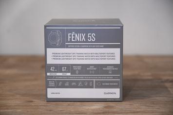 Fenix5-InBoxBack
