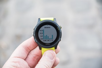 Garmin-FR935-Activity-Stats-Totals2