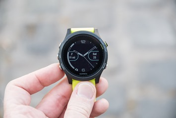 Garmin-FR935-WatchFace2