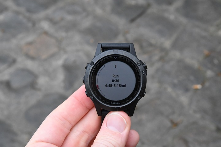 Garmin-Fenix5-Downloaded-Workout