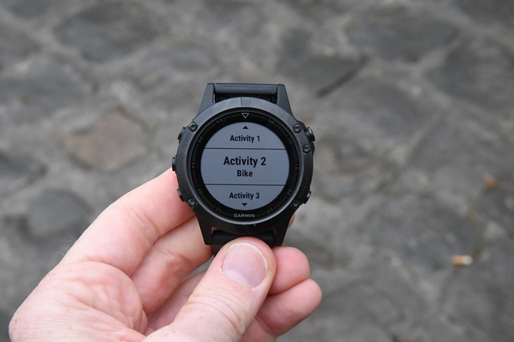 Garmin-Fenix5-Locking-Option-Triathlon