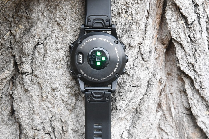 Garmin-Fenix5-OpticalHR